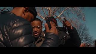 """Video Peso ft ChellyTheMC - Don't Play Wit Me""""Official Video** MP3, 3GP, MP4, WEBM, AVI, FLV Mei 2018"""