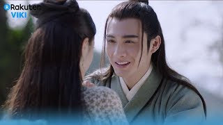 Video The King's Woman - EP37 | I'm Pregnant, Not Sick [Eng Sub] MP3, 3GP, MP4, WEBM, AVI, FLV Maret 2018