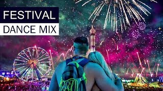 download lagu download musik download mp3 FESTIVAL DANCE MIX - EDM House Electro Music 2017