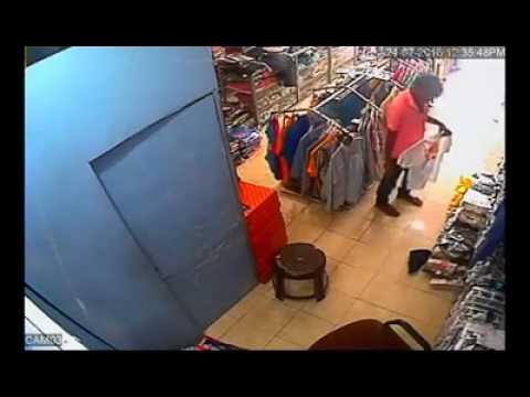 ලංකාවේ සෙට් එකක් ෆිටෝන් රූම් එකේ දුන්නු ගේමක් CCTV කැමරාවෙන් මාට්ටු වුණු හැටි..!!