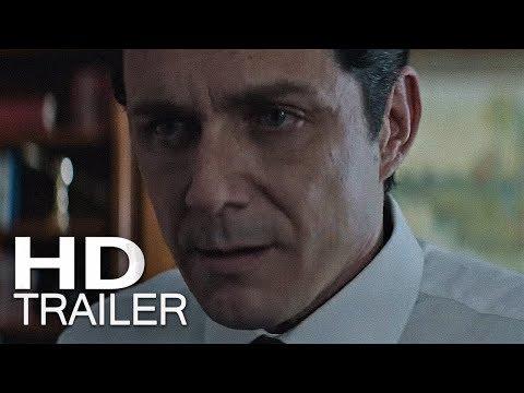 NADA A PERDER | Trailer (2018) Nacional HD
