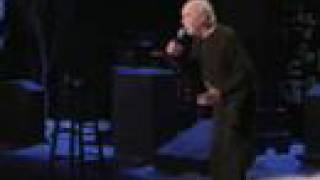 George Carlin on Consumerism