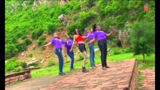Dhodhi Mein Kanbaali (Full Bhojpuri Hot Video Song) Ladki Patale  Beta- Ek Bihari Sabpe Bhari
