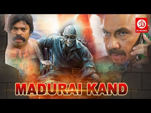 The C.D. Kand Hindi Dubbed Movie Hd Download Torrent