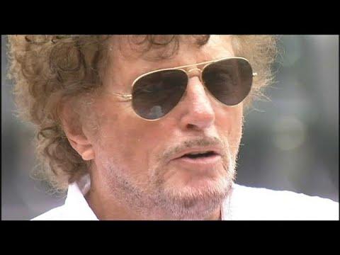 Dieter Wedel am #MeToo-Pranger / Ermittlungen der Mün ...