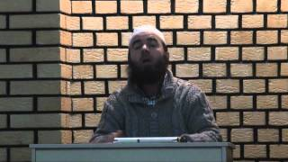 A lejohet transplatimi i organeve në Islam - Hoxhë Jusuf Hajrullahu