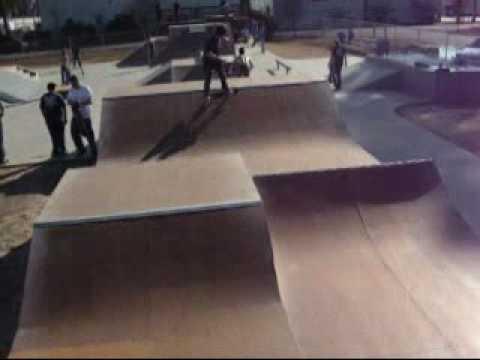 pcb skatepark 2