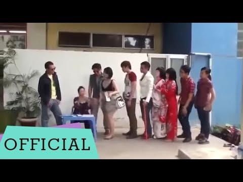 Nhạc Chế - Scandal Showbiz - Hồ Minh Tài