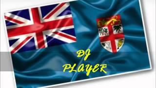 DJ PLAYAR Vs FIJIAN GROUP - We Are FIJI