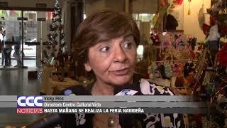 Vicky Ríos