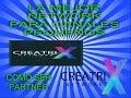 La Mejor Network Para Canales Pequeños |creatrix network| Como ser partner?