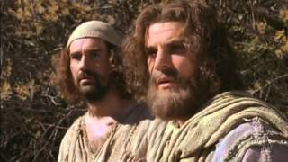 The Gospel of John movie, chapter 1