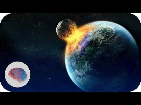 top 3 - minacce spaziali