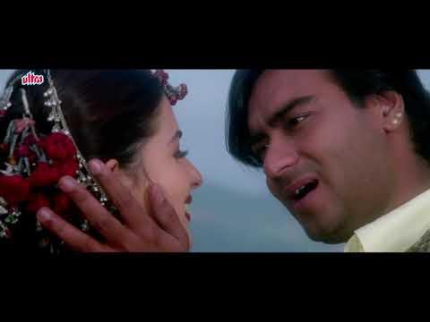 Video Dil Le Ke Yaar Dil Diya Jata Hai Chori Chori Full HD 1080p Romantic Song download in MP3, 3GP, MP4, WEBM, AVI, FLV January 2017