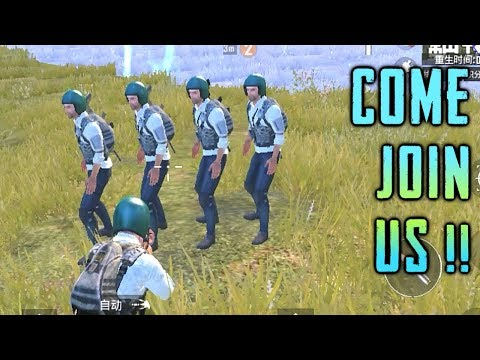 BEST PUBG MOBILE FUNNY MOMENTS , EPIC FAIL & WTF MOMENTS #13