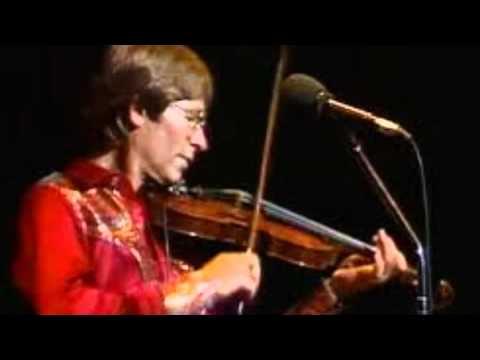 Video John Denver - Thank God I'm A Country Boy Lyrics + Video download in MP3, 3GP, MP4, WEBM, AVI, FLV January 2017