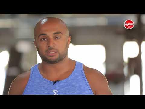 العرب اليوم - شاهد: تمارين مهمة للتخلص من ترهلات الذراعين
