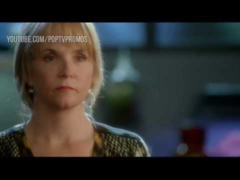 CSI: Crime Scene Investigation 14.07 Preview