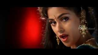 Video Naerukku Naer - Manam Virumbuthey Song MP3, 3GP, MP4, WEBM, AVI, FLV September 2018