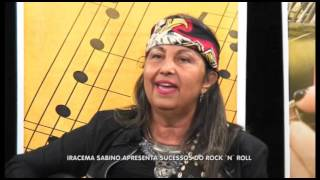 Sons de Minas | Iracema Sabino