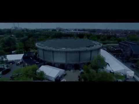 special - AFTERMOVIE Awakenings Gashouder Amsterdam: Adam & Joseph Special 18 April 2014. Movies from the infamous Awakenings techno events (NL) Check out http://www.a...