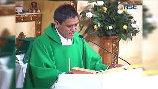 El Evangelio comentado 09-09-2020