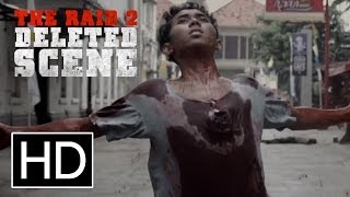 Nonton The Raid 2   Deleted Scene  Gang War  Film Subtitle Indonesia Streaming Movie Download