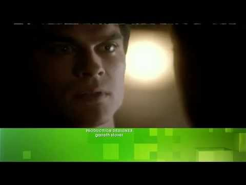 The Vampire Diaries 3.13 (Preview)