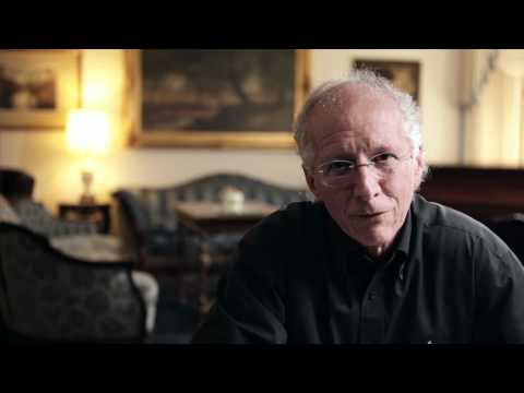 john piper love your enemies dissertation
