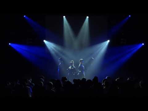 RYUTist - 無重力ファンタジア〜Blue RYUTist HOME LIVE 7th Anniversary 東京編