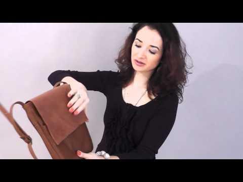 http://www.youtube.com/watch?v=fscGWWIR5uk