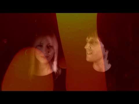 Atmospheric: 'Dvije sjene' novi je electro-pop singl riječkog glazbenog projekta
