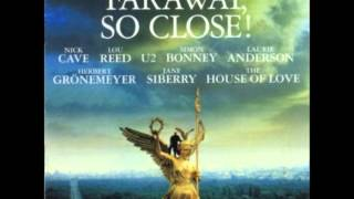 Nonton Gorbi   Faraway  So Close  Ost Film Subtitle Indonesia Streaming Movie Download
