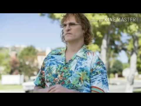 """Joaquin Phoenix on His """"Unique"""" Joker Movie and Why It Scares Him"""