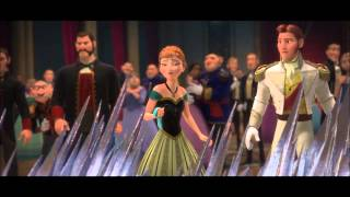Nonton Frozen (2013) - Party is over (French) Film Subtitle Indonesia Streaming Movie Download