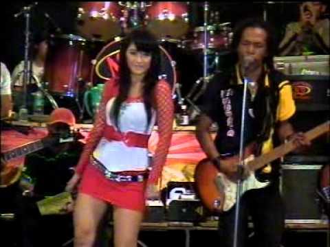 secawan madu dangdut koplo hot Download Mp3 New Pallapa Terbaru 2014 Live In Pelemwatu