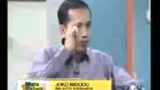 Video Pemimpin Rakyat Joko Widodo Nyali Perintis MP3, 3GP, MP4, WEBM, AVI, FLV April 2019