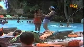 EL CHAVO DEL 8 -