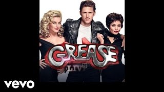 """DNCE - Cake By The Ocean (From """"Grease Live!"""" Music From The Television Event / Audio)"""