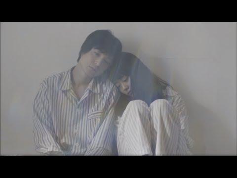 , title : 'クリープハイプ - 寝癖 (MUSIC VIDEO) フルサイズ'