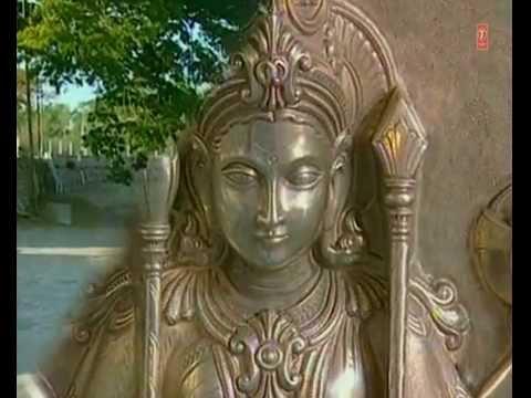 Devi Chamundi Nelesiha Kannada Devi Bhajan [Full Video Song] I Shri Devi Divya Darshana 01 September 2014 03 PM