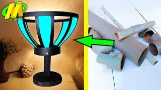 Video BUSINESS IDEAS Sleep lights only from WATER PIPES MP3, 3GP, MP4, WEBM, AVI, FLV September 2018