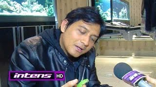 Video Koleksi Iguana Lucky Hakim - Intens 01 Agustus 2017 MP3, 3GP, MP4, WEBM, AVI, FLV Desember 2017