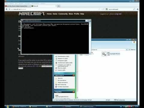 Видео майнкрафт как сделать сервер без хамачи