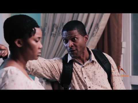 Freezing Point - Season 1 - Episode 5 - Latest Nollywood Movie 2017 Drama
