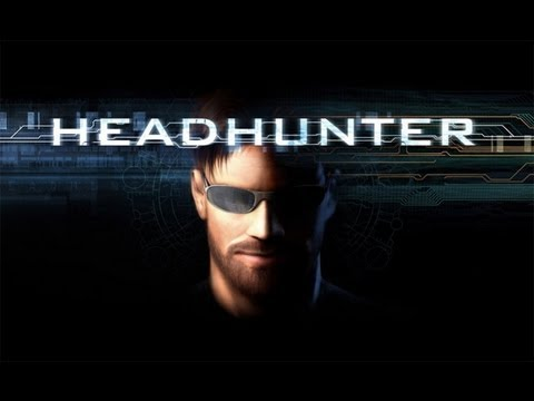 headhunter dreamcast vs ps2