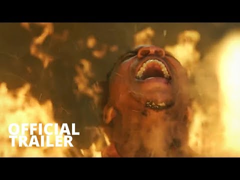 POWER Season 6 'R.I.P DRE' Final Episodes Trailer (NEW 2020) Starz, TV Series HD