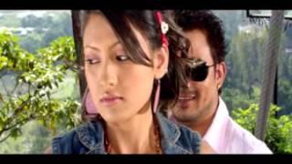 Mero Jeevan Sathi Trailer