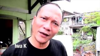 Nonton King Of Rock City   Film Hiphop Indonesia   Iwa Kusuma Film Subtitle Indonesia Streaming Movie Download