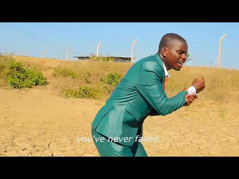 "Samuel Tsuma - Nakuamini - Video by John Wariga 0745733259                  ""SKIZA 5322264""  to 811"